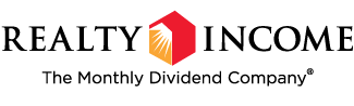 realty-income-logo1