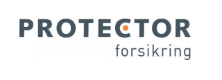 Protector forsikring